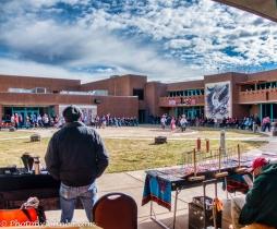 Indian Pueblo-9