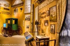 ABQ Museum-12