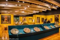 ABQ Museum-3