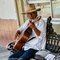 Panama Canal Cruise 2019 - Cabo San Lucas Revisited