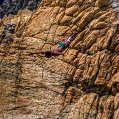 Acapulco Cliff Divers-12
