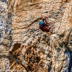Acapulco Cliff Divers-13