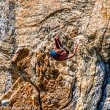 Acapulco Cliff Divers-14
