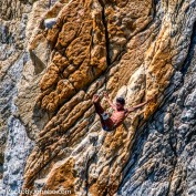 Acapulco Cliff Divers-15