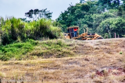 """Earthmover """"at work."""""""