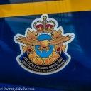Air Cadets League.