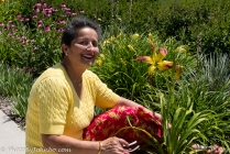 Aruna Seth