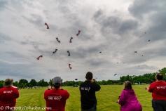 KiteFest-18