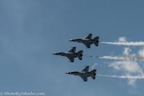 Thunderbird Airshow-1