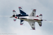 Thunderbirds Sunday-2
