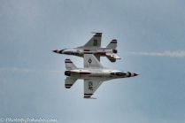Thunderbirds Sunday-3