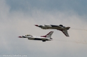 Thunderbirds Sunday-4