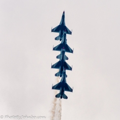 Thunderbirds Sunday-5