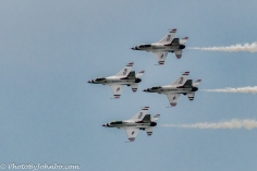 Thunderbirds Sunday-6