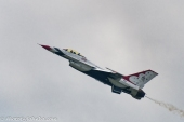 Thunderbirds Sunday-7