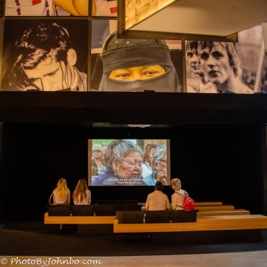 Human Rights Museum-10