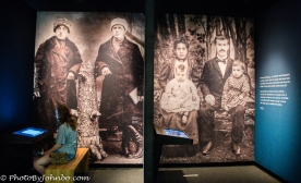 Human Rights Museum-12