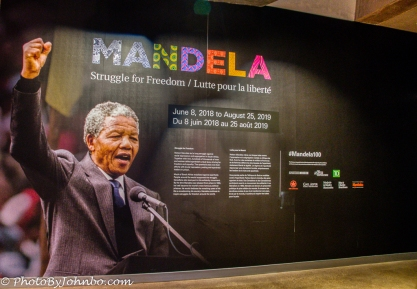Human Rights Museum-20