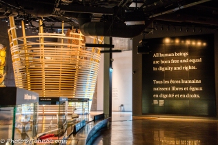 Human Rights Museum-3