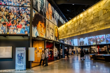 Human Rights Museum-4