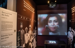 Human Rights Museum-9